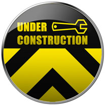BAL UderConstruction